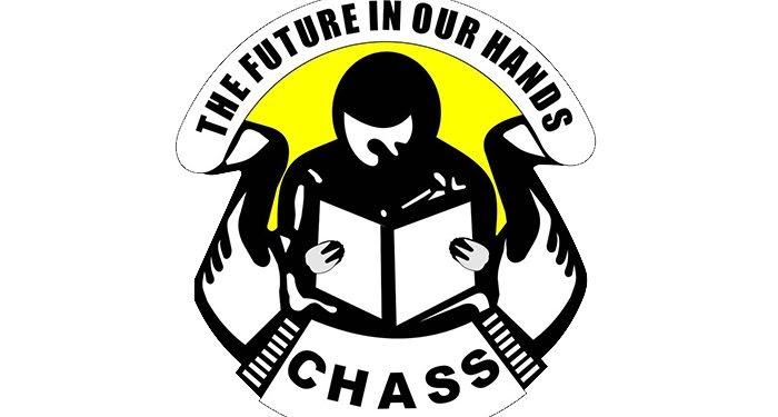 CHASS Calls For Calm Among Its Members As CID Investigate The Alleged Corrupt Practices By Schools Under The Free SHS Policy