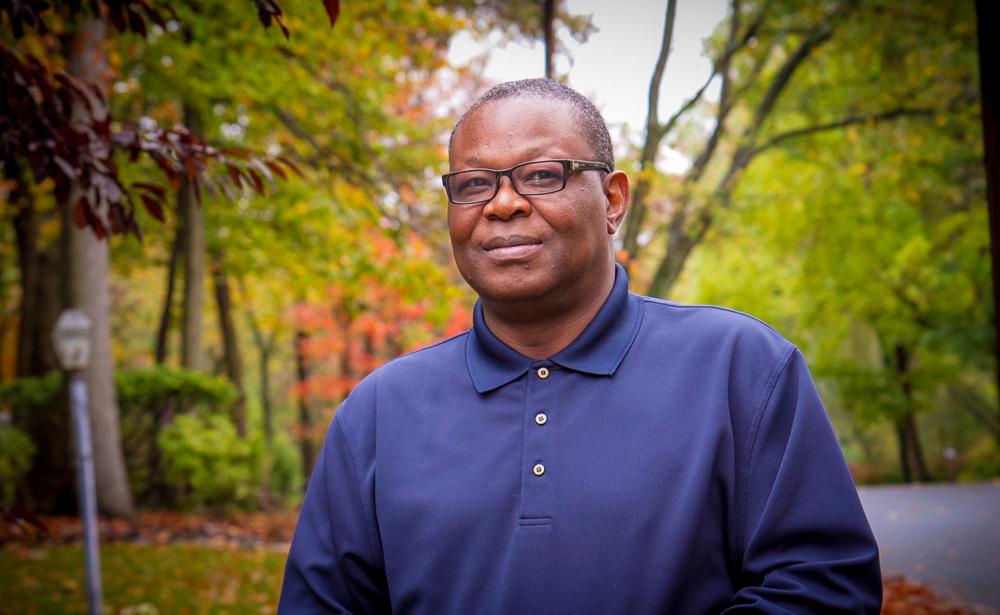 Ignore Somlia's Concerns Against John Mahama – Bombande Urges AU