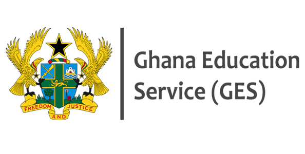 Senior High Schools Call For Early Release Of Funds For The Smooth Running Of Schools