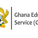Ghana Education Service logo
