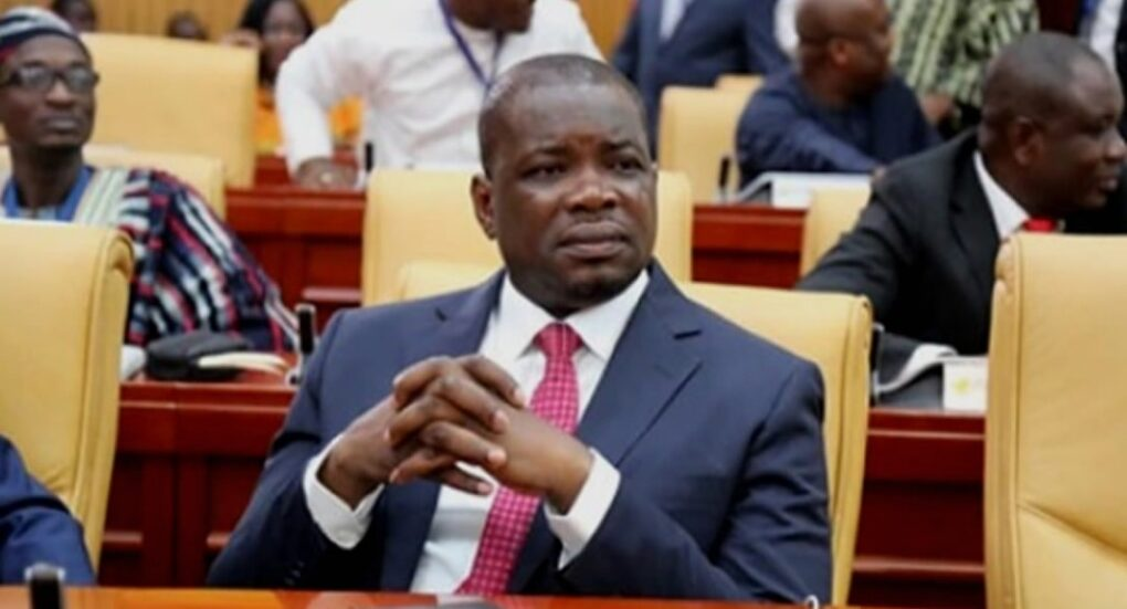We Will Not Agree To Road Toll Increment – Minority Caucus