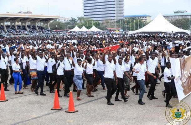 NABCo Personnel Ready To Hit Streets Over New Order?
