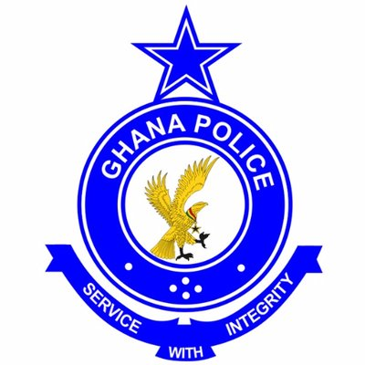 Delta Force Members Working As National Security Operatives Responsible For The Attack On Me – Ashanti Regional Security Coordinator