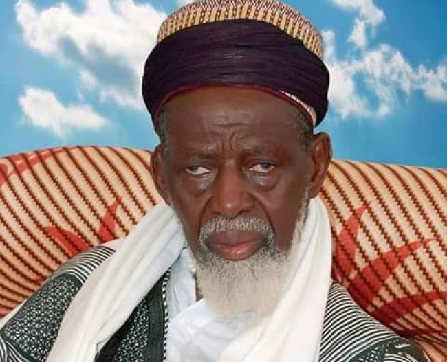 Muslims Will Always Commit To Peace – Spokesperson For Chief Imam Assures Ghanaians