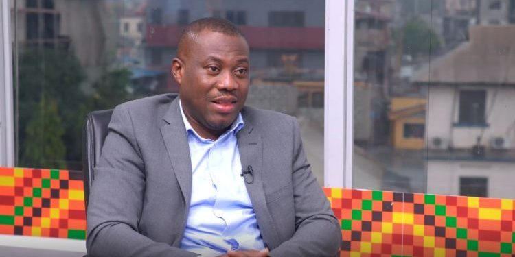 GMA advises Ghanaians to strictly adhere to COVID-19 protocols to defeat new strain