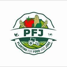 'Fertilizer Smuggling hampering progress of Planting For Food And Jobs'