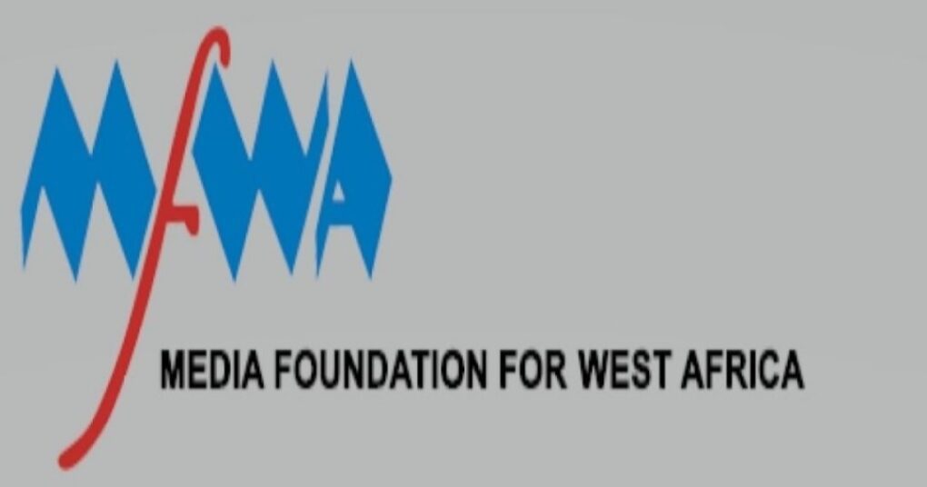 MFWA expresses disappointment in High Court ruling, wants to appeal