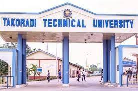 Takoradi Technical University suspends 65 students for examination malpractices