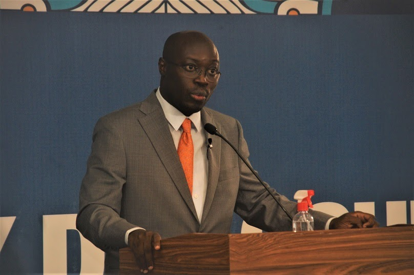 Ghana current economic woes are worse than the HIPC days -NDC