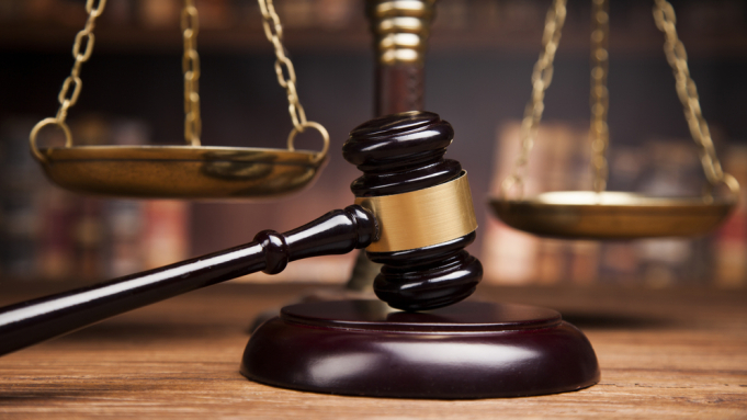 7 convicted for impersonation during 2020 WASSCE