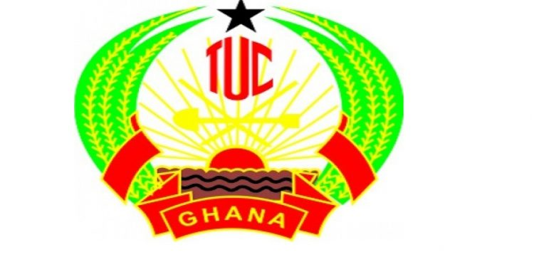 Presidents' spouses have no defined roles and should not be paid salaries – TUC