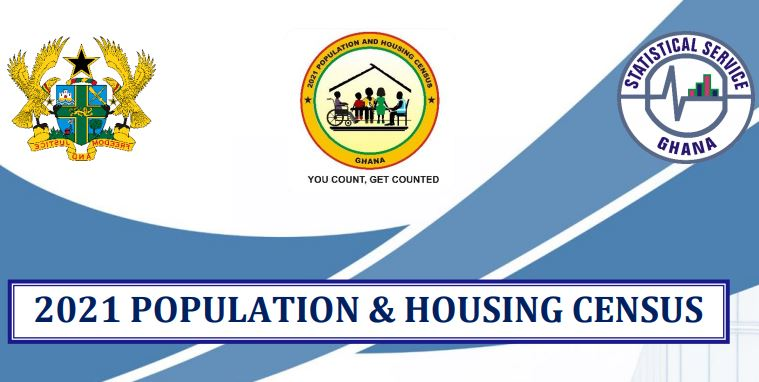 GSS to officially reveal Ghana's  population today