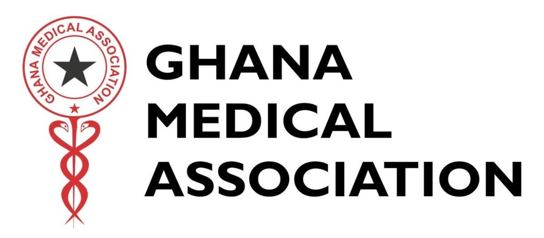 Covid-19: Ghana Medical Association bemoans rising numbers in Ghana