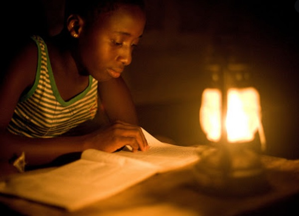 Parts of Accra to experience power outages for two months