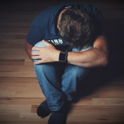 chronic pain, prescription drugs, opioid addiction, addiction treatment, prescription drug addiction