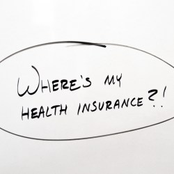 paying for rehab, using Blue Cross Blue Shield to pay for rehab, paying for rehab with insurance