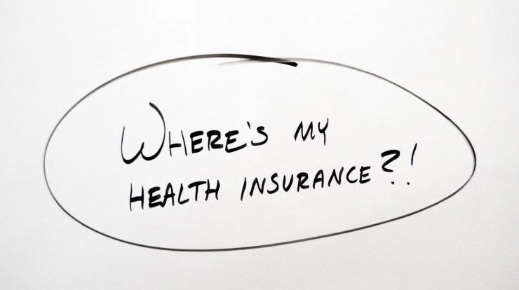 paying for rehab, using Blue Cross Blue Shield to pay for rehab, paying for rehab with insurance