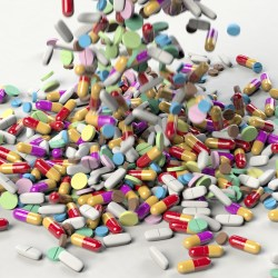 opioid epidemic, opioid crisis, prescription drug crisis, opioid statistics, opioid overdose statistics, opioid overdoses in 2018