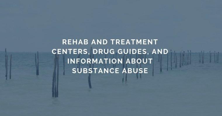 addiction resources, resources about addiction, addiction resource guide