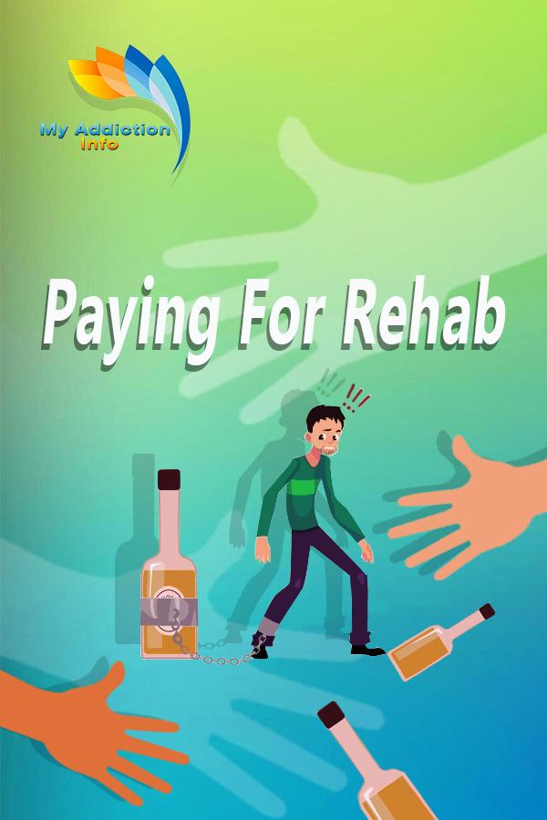 addiction resource guide