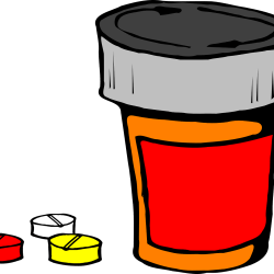 beta-blockers, what are beta blockers, why are beta blockers prescribed, what are the side effects of beta blockers