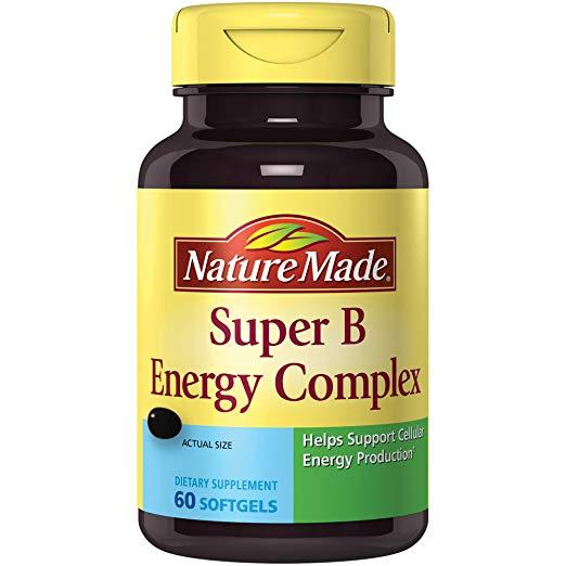best b vitamin complex, b vitamins for sugar cravings