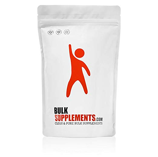 best mucuna pruriens powder