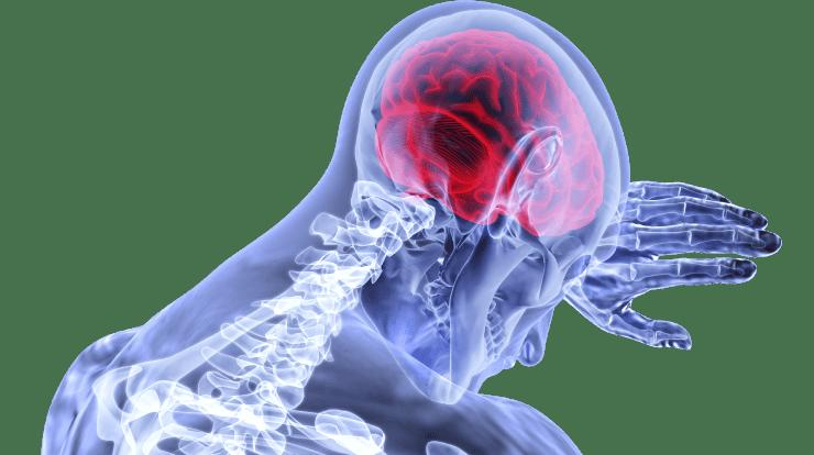 what is gabapentin, gabapentin high, gabapentin abuse, gabapentin side effects