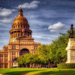 drug rehab in texas, alcohol rehab centers in Texas