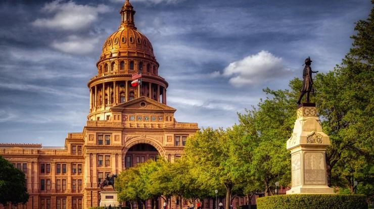 drug rehab in texas, alcohol rehab centers in Texas