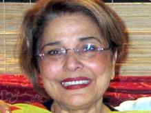 Image result for Uzma Gilani