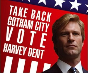 harvey dent joker