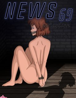 News 69 – Seduction [MissAlly]