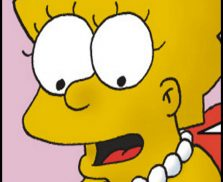 Another Night At The Simpsons – Incest