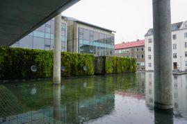 Reykjavik Visitors Center
