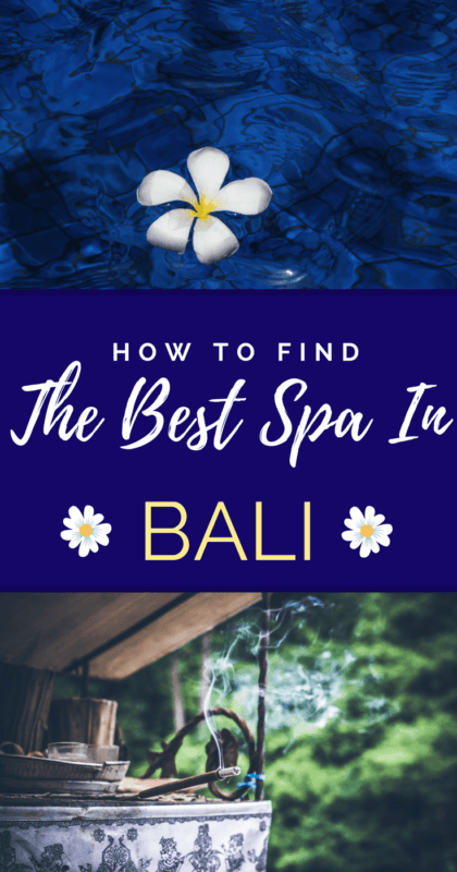 best spa in bali-min