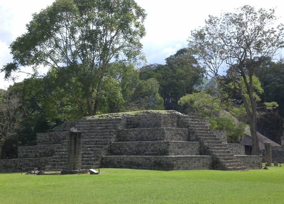 Highlights of Honduras