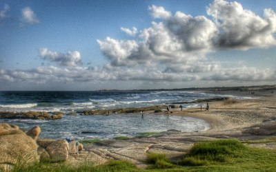 The Most Incredible Seven Things To Do In Uruguay