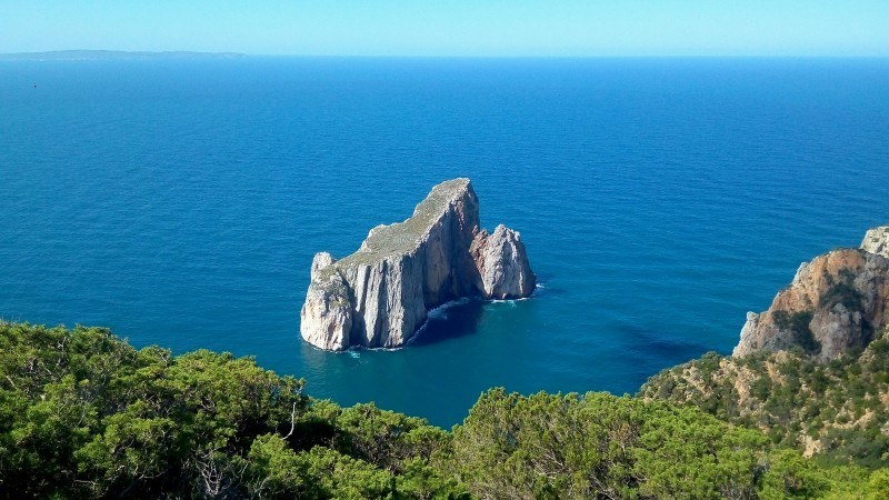 The island of wonders: finding things to do in Sardinia