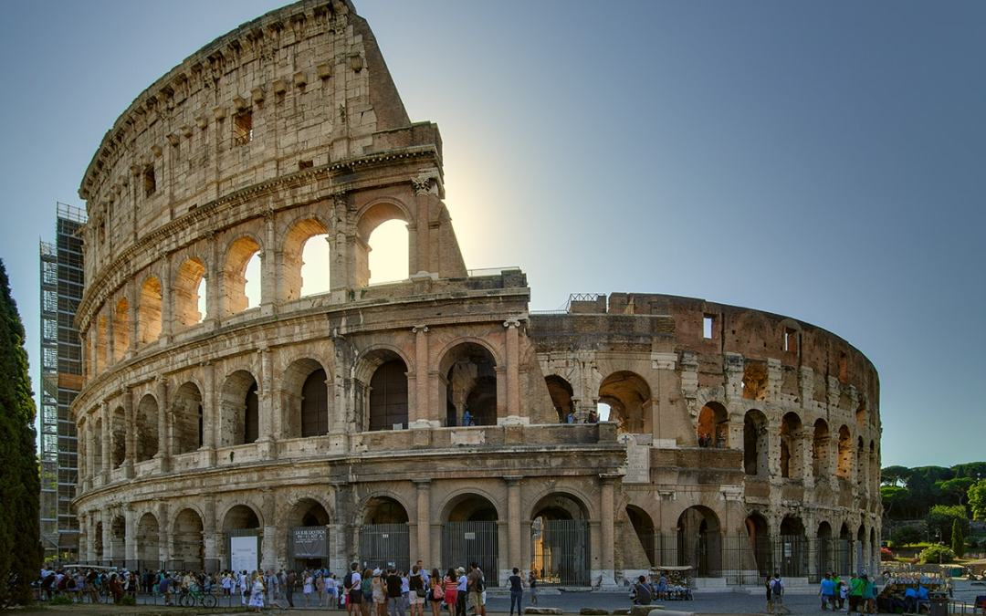 What To Do In Rome To Avoid The Lines