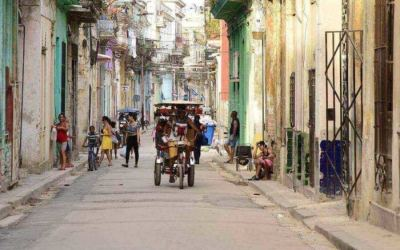 27 Absolutely Unmissable, Fun And Quirky Things To Do In Havana