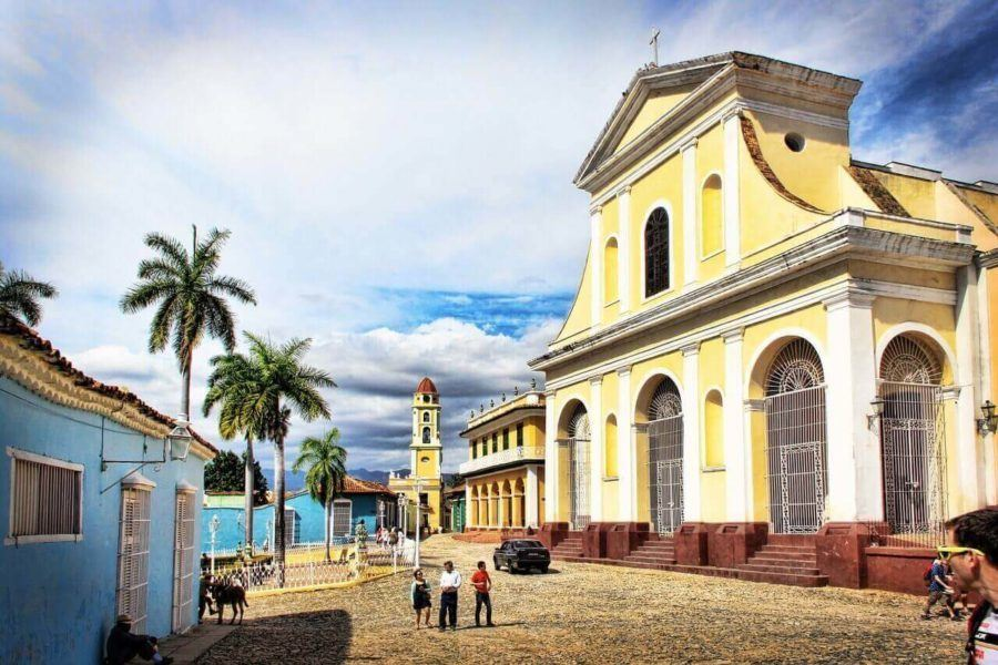 Trinidad, Cuba: The Most Complete Guide