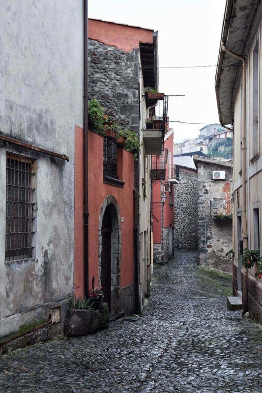 best places in Sardinia