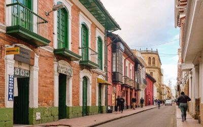17 Unmissable Things To Do In Bogota