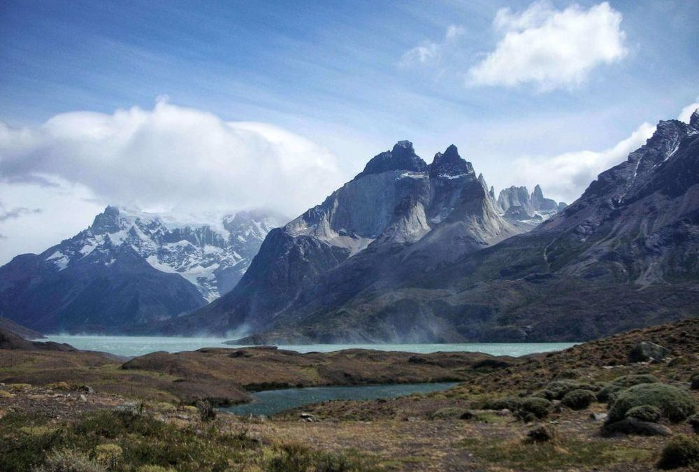30 Things You Should Consider Before Traveling To Patagonia