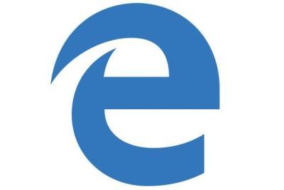 Microsoft Browser (new)