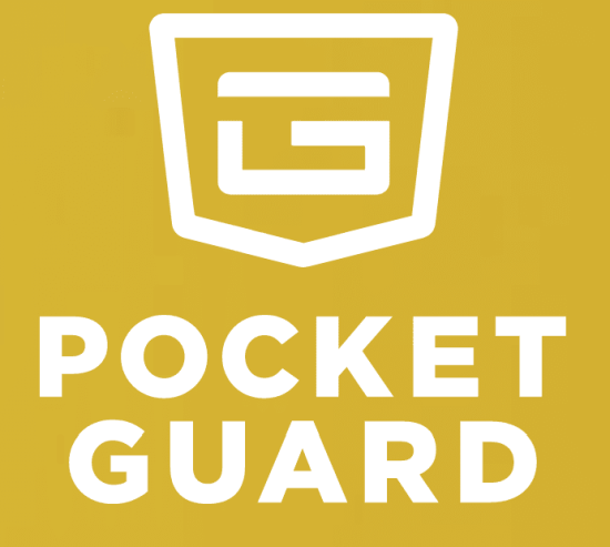 PoketGuard - Pocket Guard
