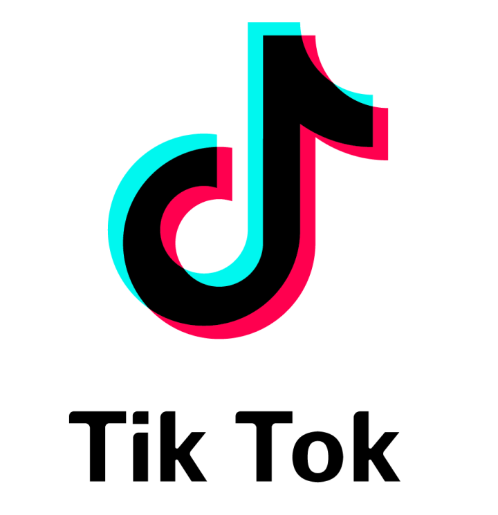 download and install tiktok for pc