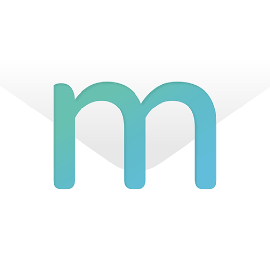 personal Mvelopes Best Budget Apps