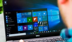 Top 5 Important Apps for PC
